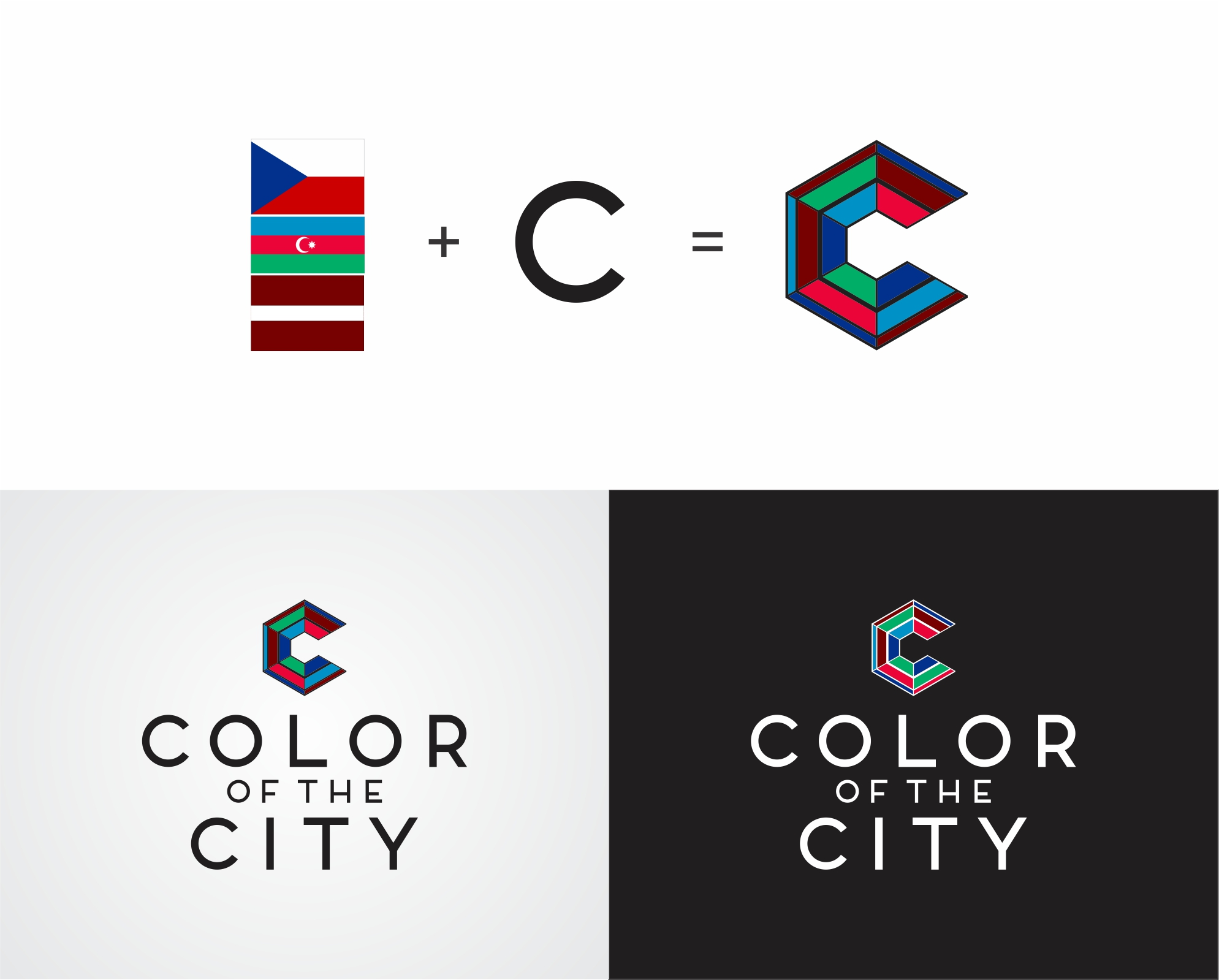 Дизайнер логотипов фото f_6035176ce8823765.jpg