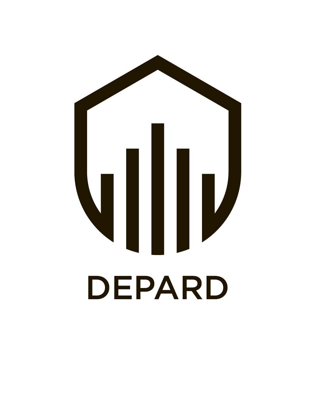 Логотип для компании (услуги недвижимость) фото f_205593561acc274e.jpg