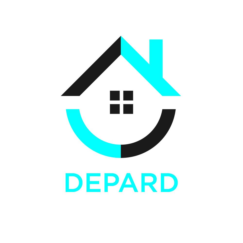 Логотип для компании (услуги недвижимость) фото f_361593544105ccf7.jpg