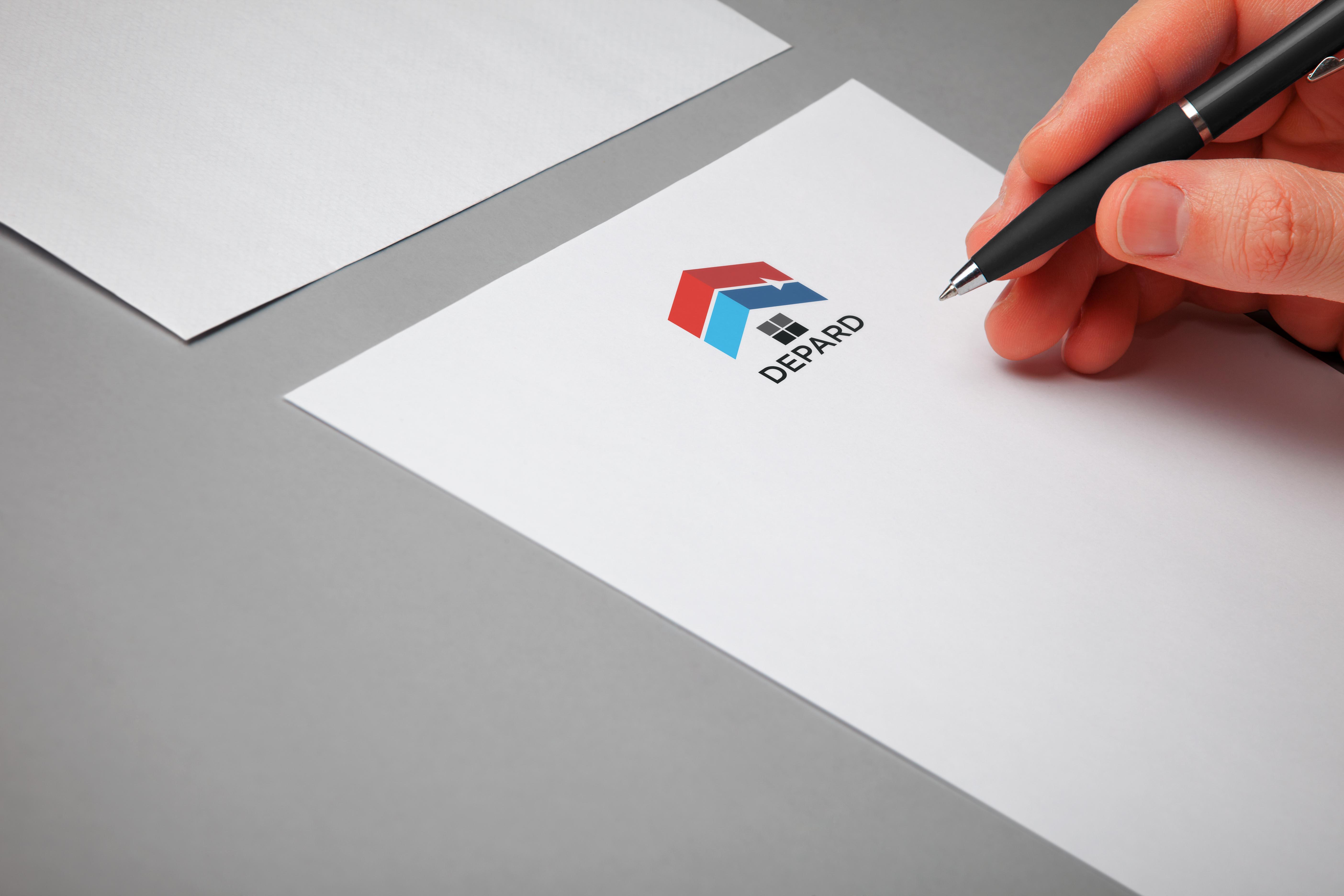 Логотип для компании (услуги недвижимость) фото f_4435935610caf4e6.jpg
