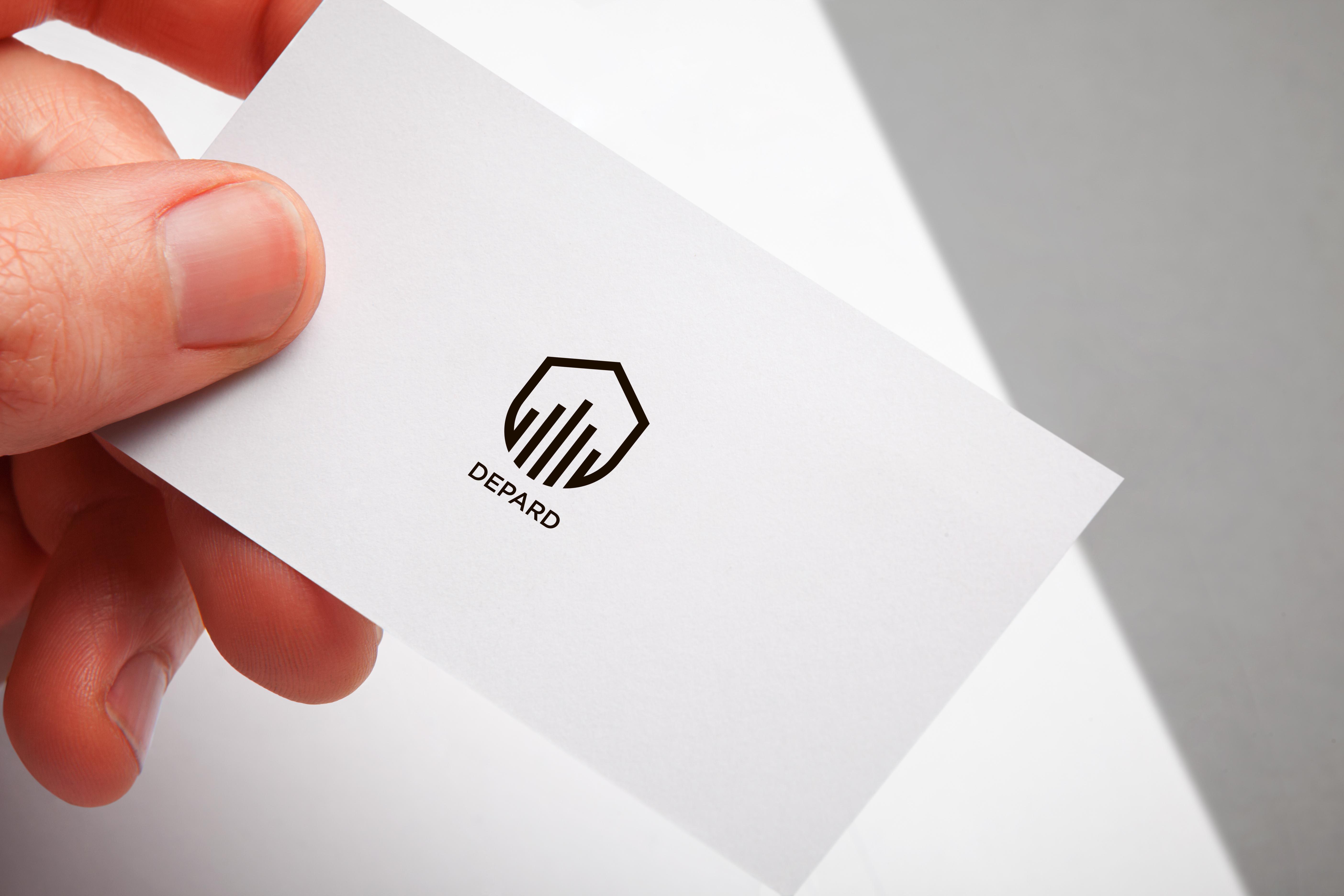 Логотип для компании (услуги недвижимость) фото f_502593561bc12190.jpg