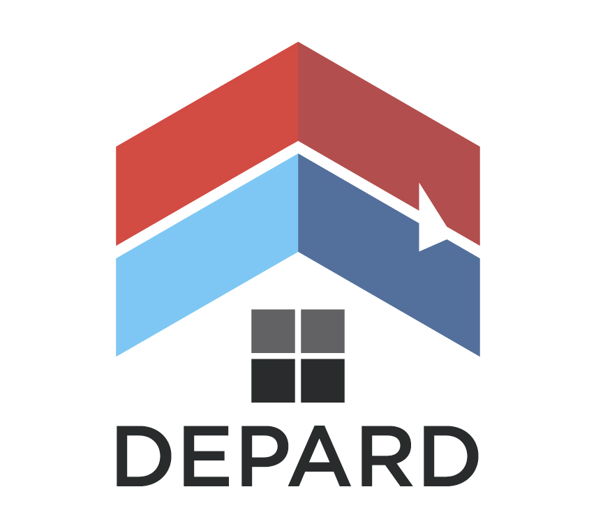 Логотип для компании (услуги недвижимость) фото f_57659356103a9b5c.jpg