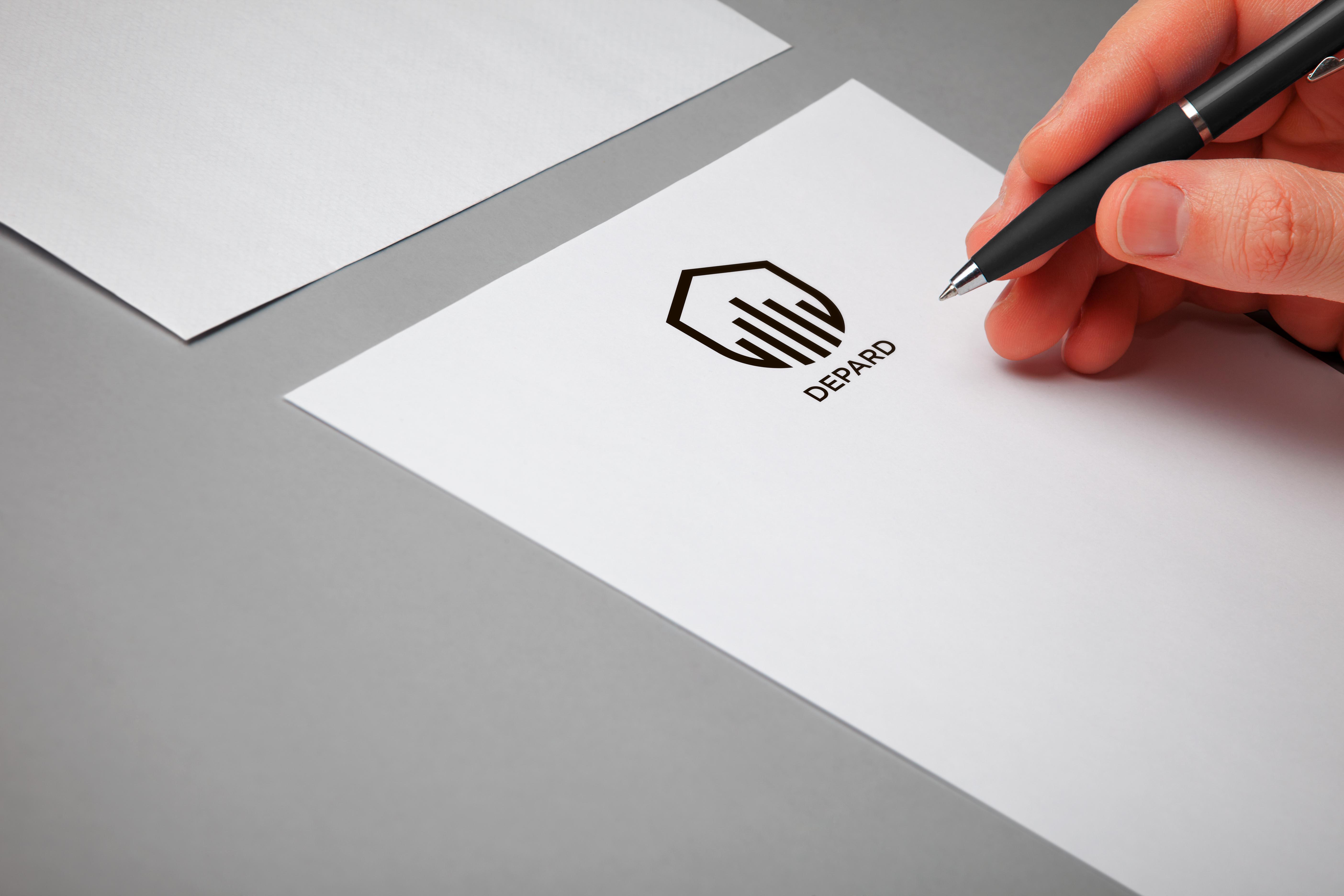 Логотип для компании (услуги недвижимость) фото f_658593561b6cbf12.jpg
