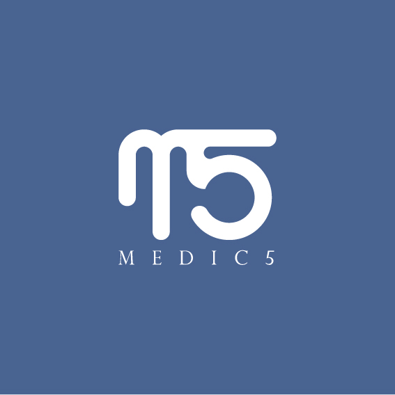 Готовый логотип или эскиз (мед. тематика) фото f_12855b2ae2cb65d6.jpg