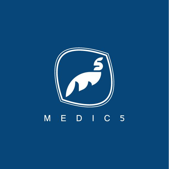 Готовый логотип или эскиз (мед. тематика) фото f_40855b2ae4f8479c.jpg
