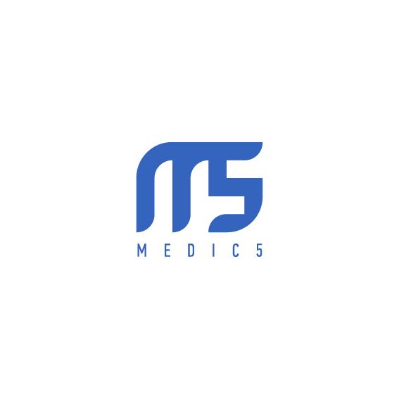 Готовый логотип или эскиз (мед. тематика) фото f_50855b0b8c9dd06f.jpg