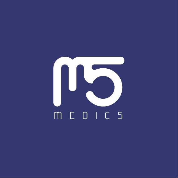 Готовый логотип или эскиз (мед. тематика) фото f_59655b2ae3c93424.jpg
