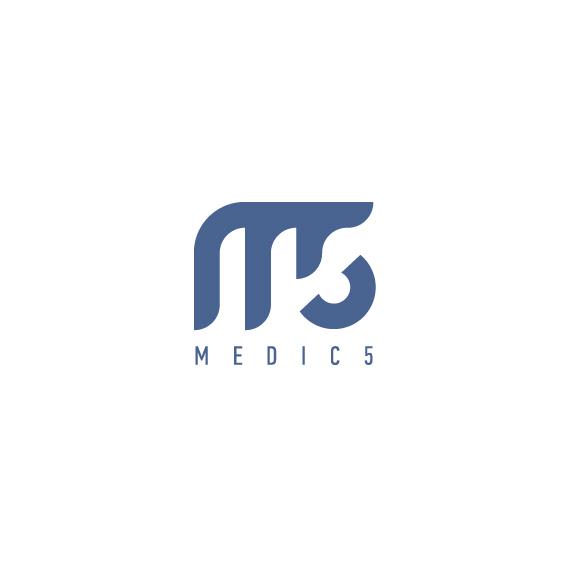 Готовый логотип или эскиз (мед. тематика) фото f_80555b3e2e2e5db7.jpg