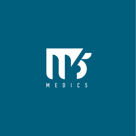 Готовый логотип или эскиз (мед. тематика) фото f_95355b3e5fdee13b.jpg