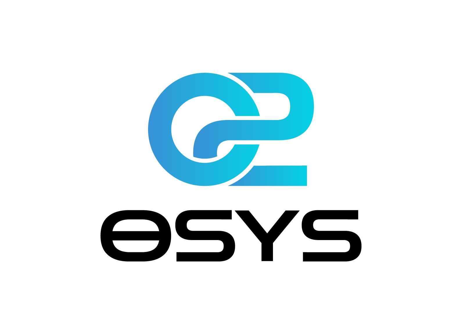 Osys logo