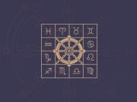 Джатака - портал ведической астрологии