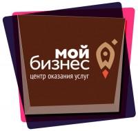 Портал предпринимателей Республики Карелия