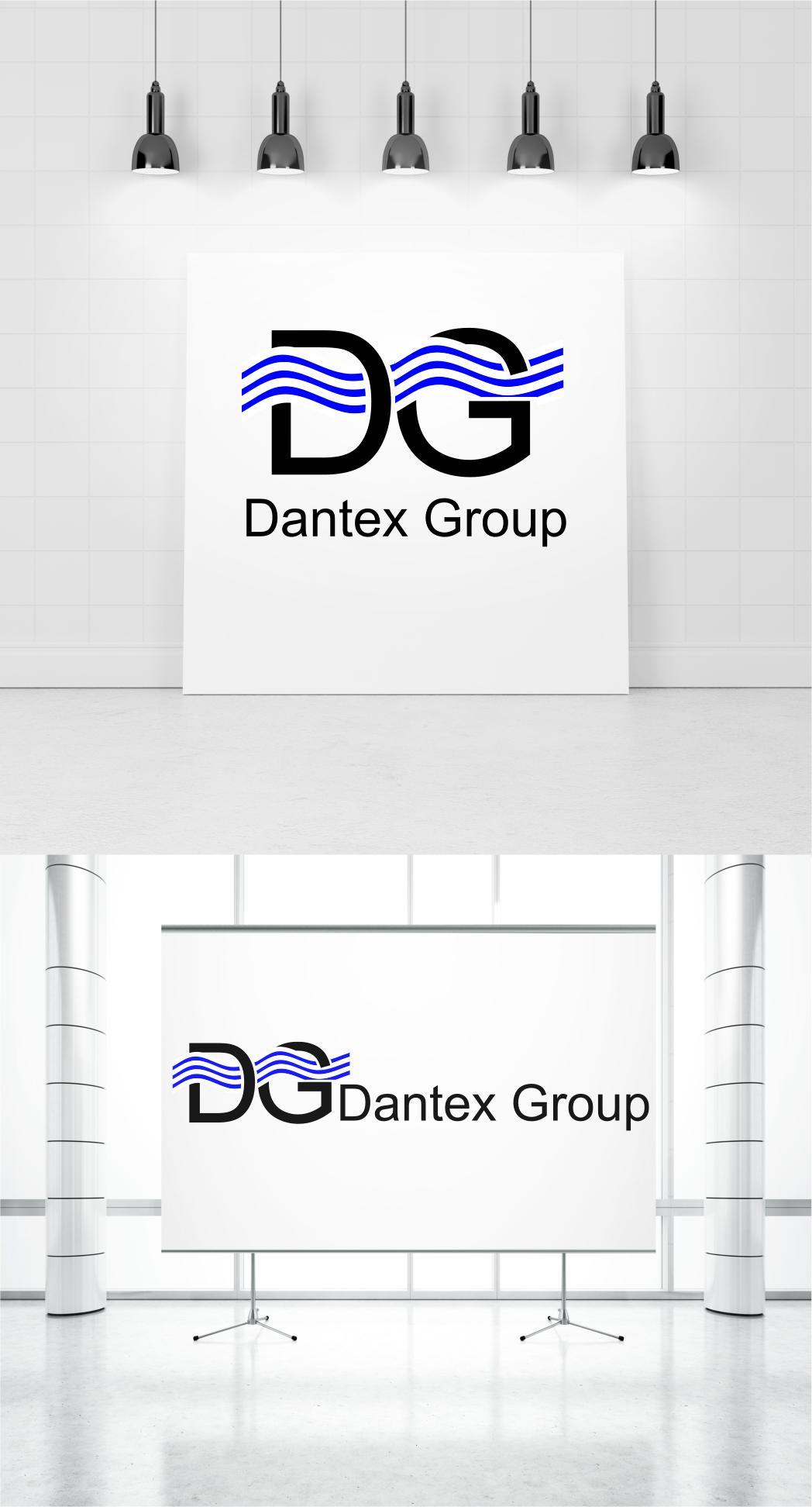 Dantex Group  дистрибьютор климатического оборудования