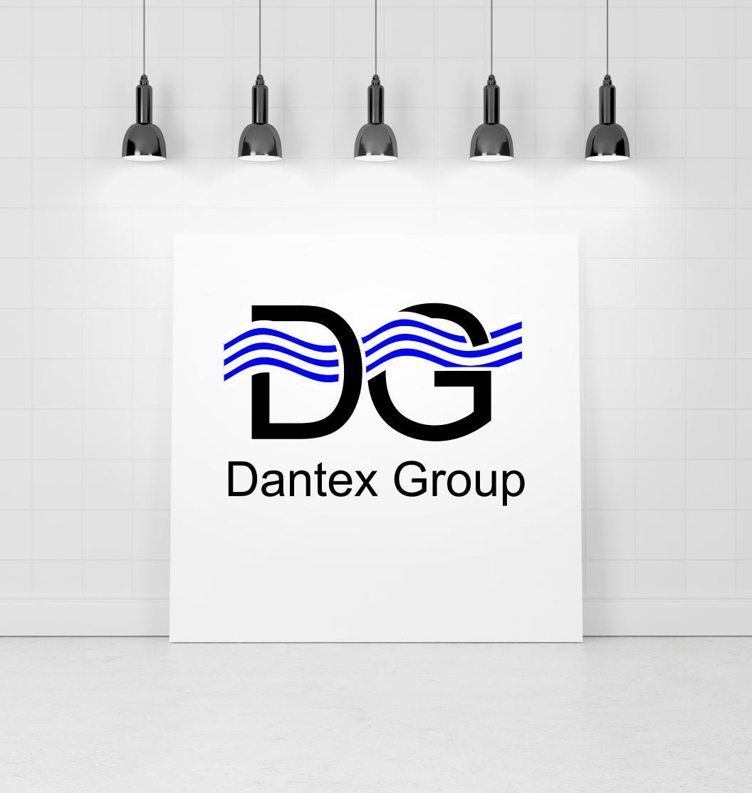 Конкурс на разработку логотипа для компании Dantex Group  фото f_7035c116eb27fc32.jpg