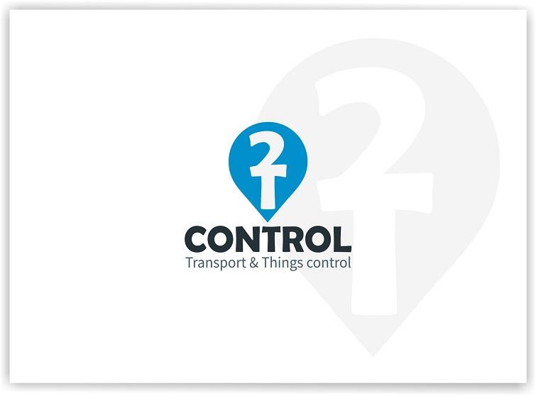 Разработать логотип фото f_0095e2a155f8efdf.jpg