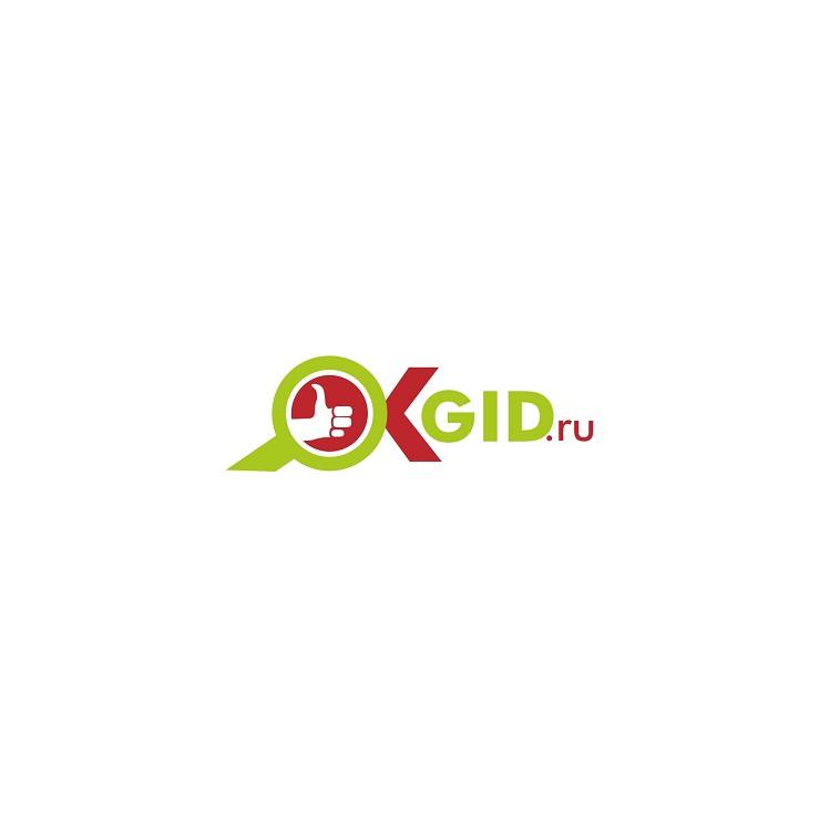 Логотип для сайта OKgid.ru фото f_06157c8289c6f595.jpg
