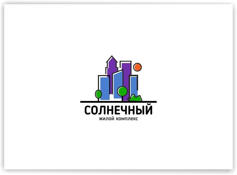 Разработка логотипа и фирменный стиль фото f_087596fae9ee05ea.jpg