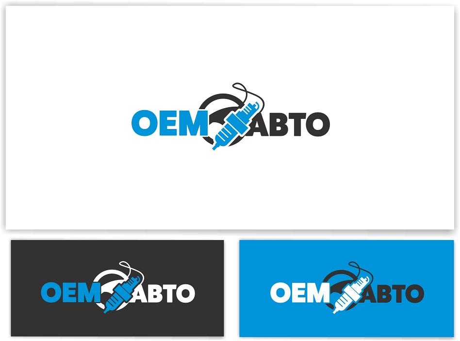 Разработать логотип и дизайн визитки  фото f_1085b71d003bef08.jpg