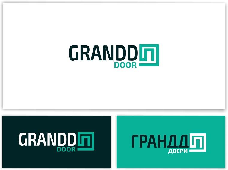 Разработка логотипа фото f_1475a89b9f05b532.jpg