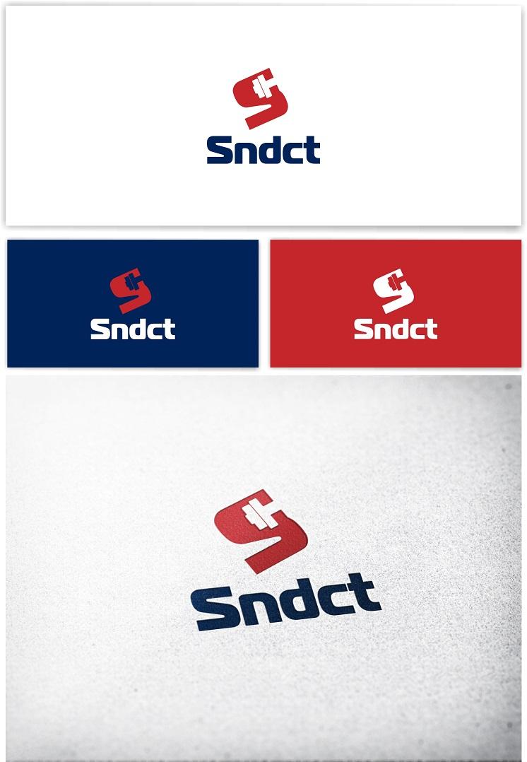Создать логотип для сети магазинов спортивного питания фото f_151596e212075c19.jpg
