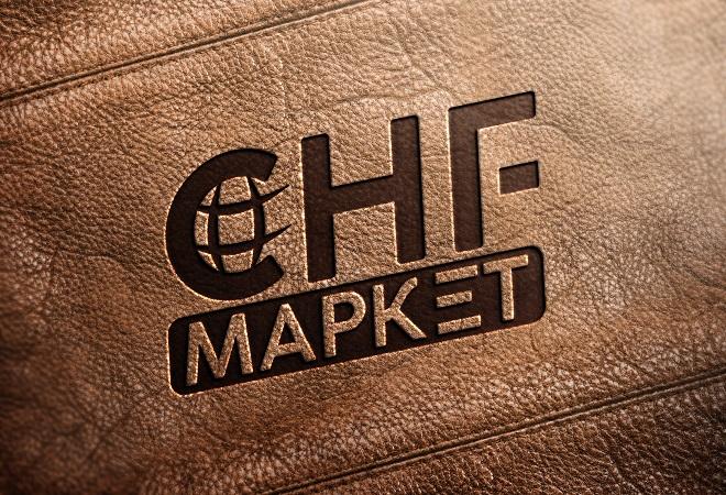 Объявляется конкурс на создание логотипа ИМ обуви фото f_2555a13222a45cac.jpg