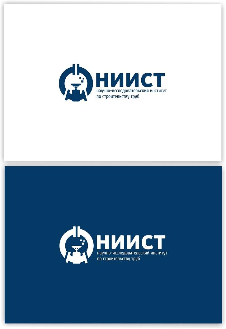 Разработка логотипа фото f_3155ba002261acbb.jpg