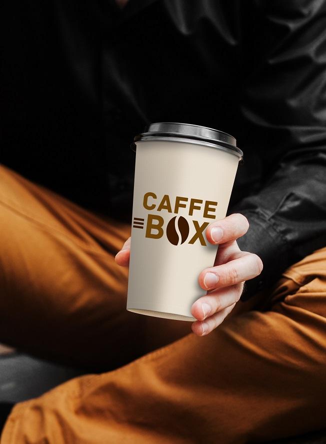Требуется очень срочно разработать логотип кофейни! фото f_3165a0dfd8a6f77c.jpg