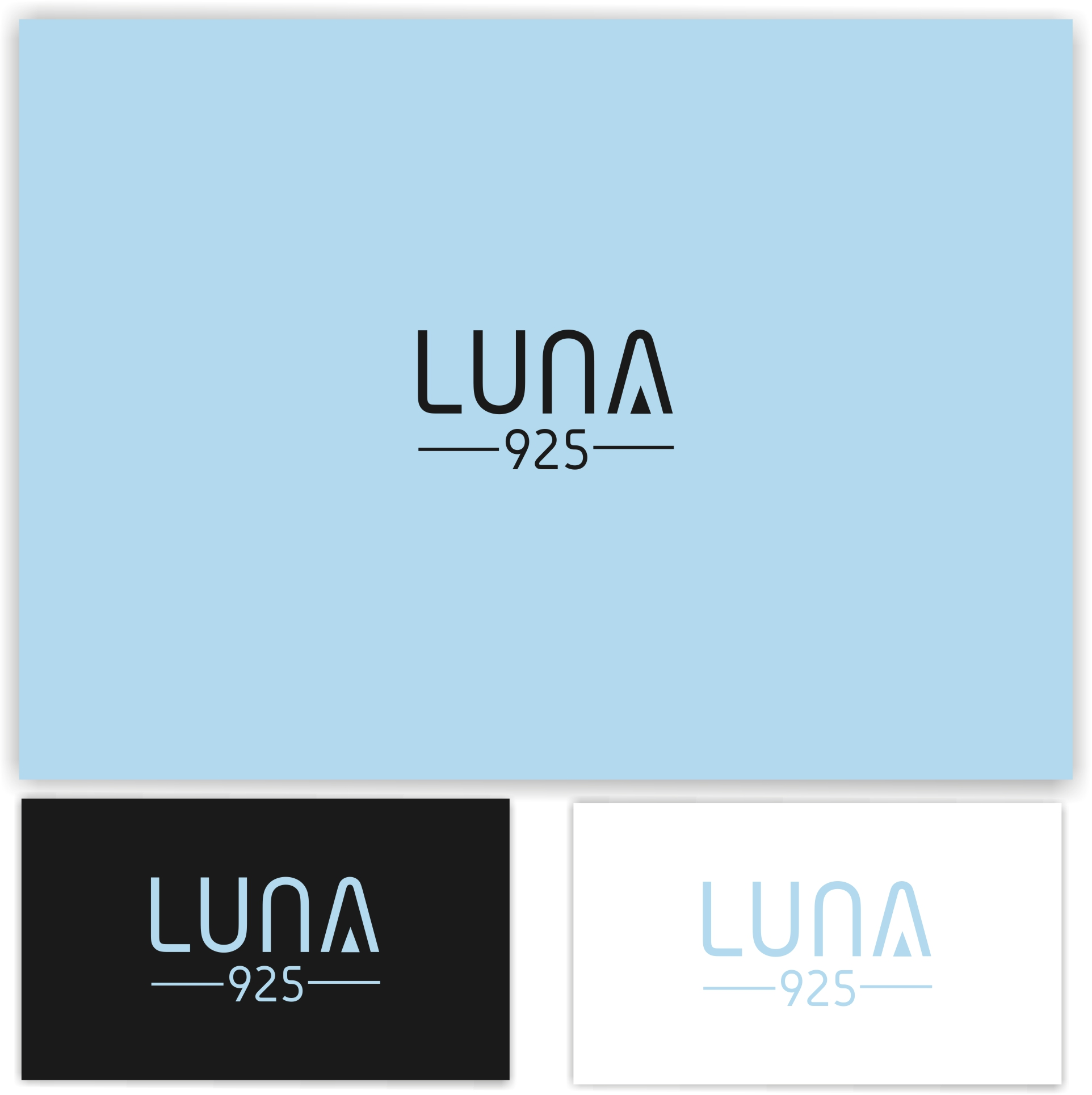 Логотип для столового серебра и посуды из серебра фото f_3325baf5cc1da760.jpg