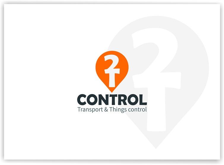 Разработать логотип фото f_3535e2a155881cf9.jpg