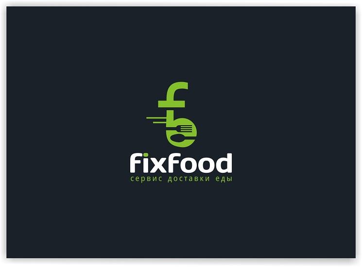Логотип для доставки еды фото f_3685ecc0b1498944.jpg