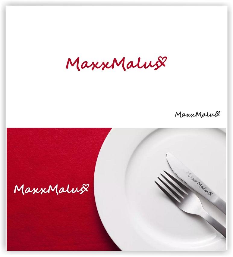 Логотип для нового бренда повседневной посуды фото f_4245ba4f65453c5f.jpg