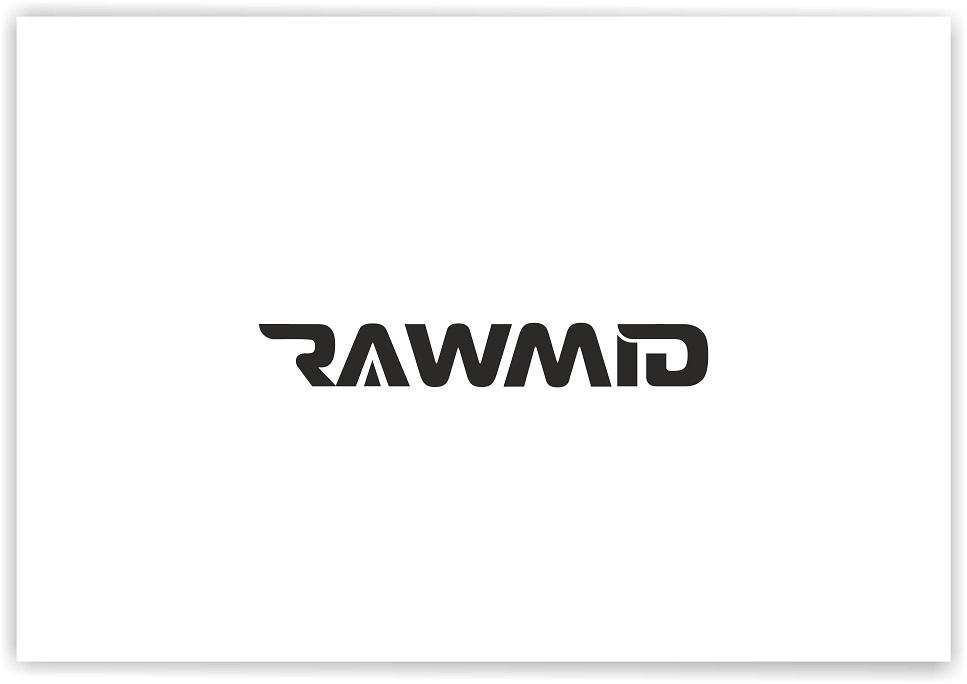 Создать логотип (буквенная часть) для бренда бытовой техники фото f_4785b44f25db846f.jpg