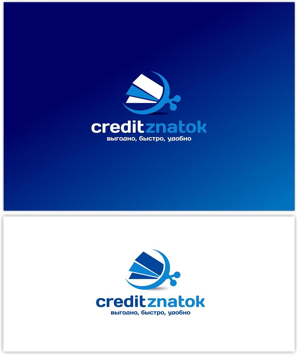 creditznatok.ru - логотип фото f_511589c5677c2f73.jpg