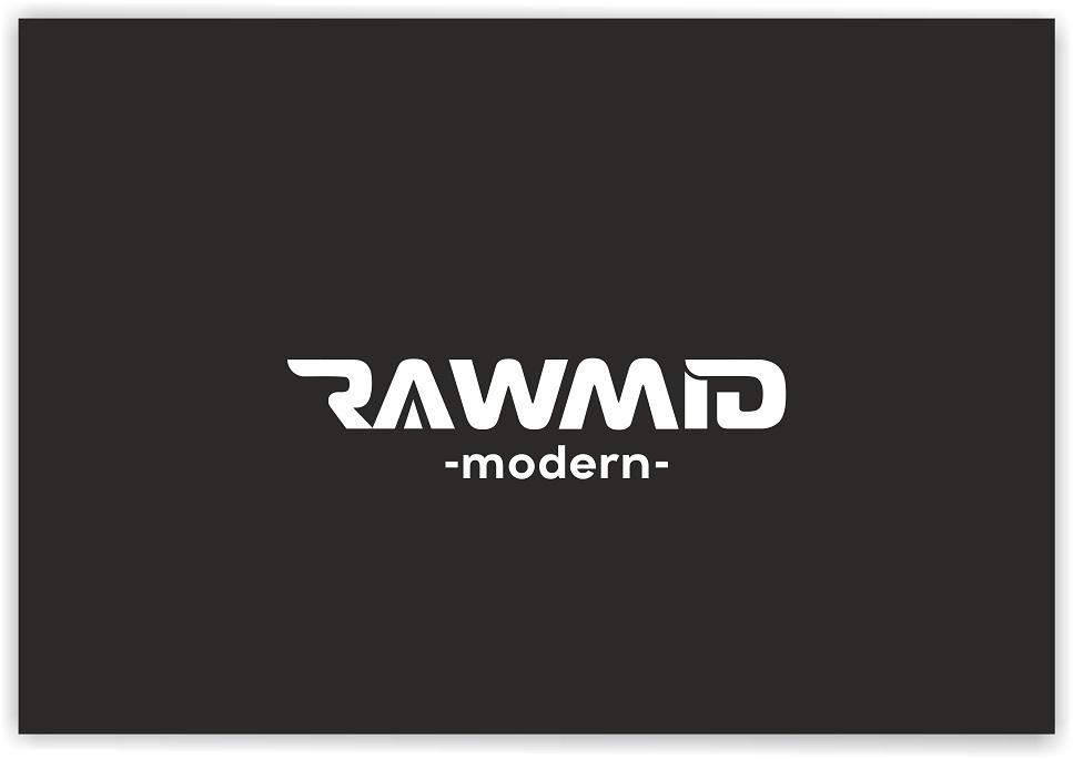 Создать логотип (буквенная часть) для бренда бытовой техники фото f_5455b44f335f27f4.jpg