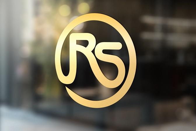 Добрый день, ищем создателя логотипа фото f_5465e2b239d886b8.jpg