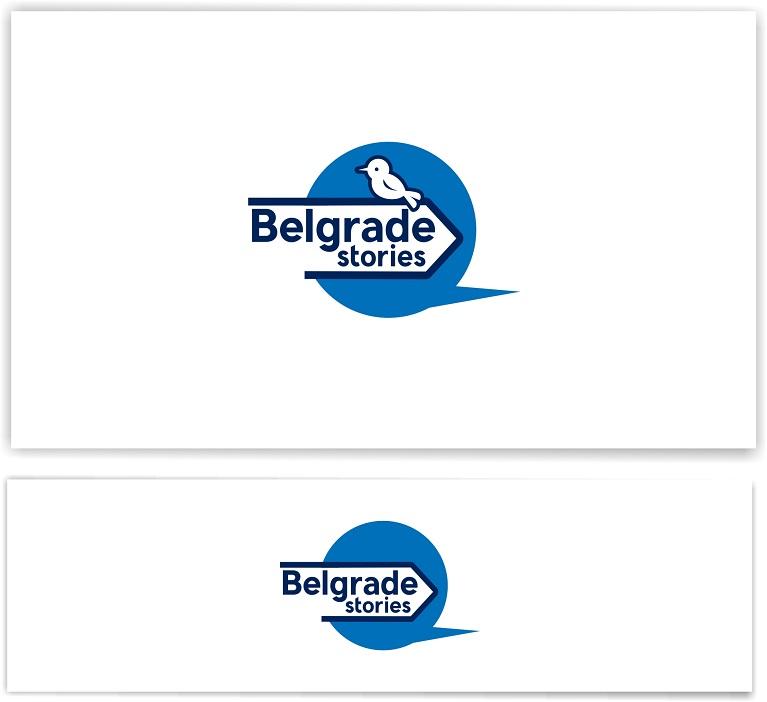 Логотип для агентства городских туров в Белграде фото f_566589d842a0dbab.jpg