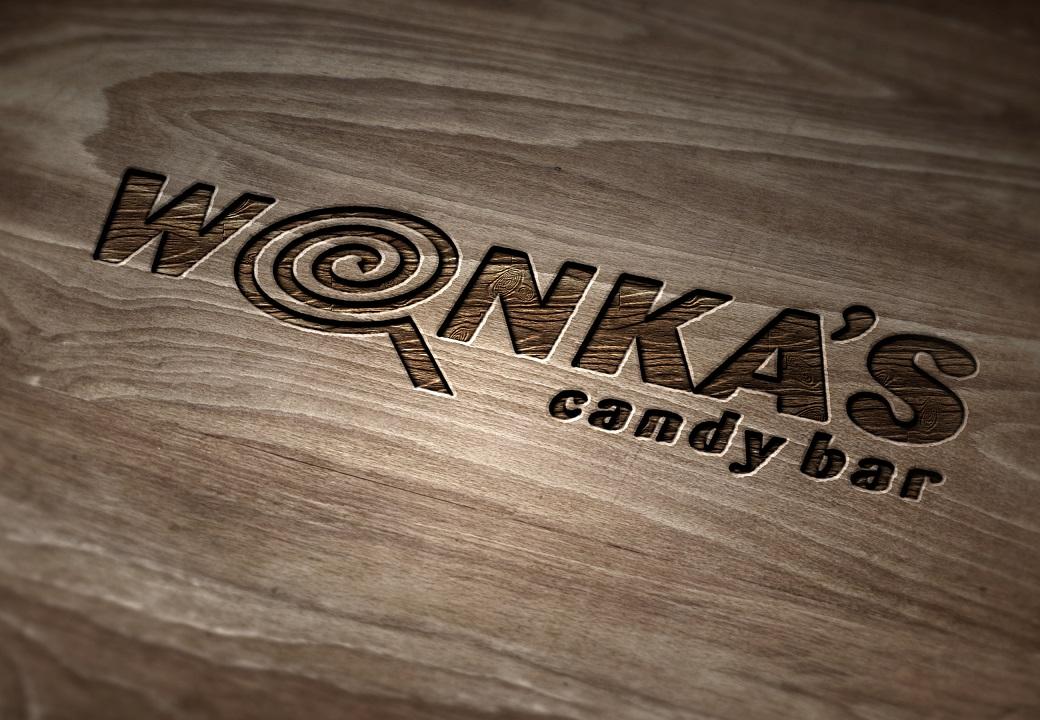 Разработка логотипа магазина сладостей со всего мира. фото f_6275a2974c915a77.jpg