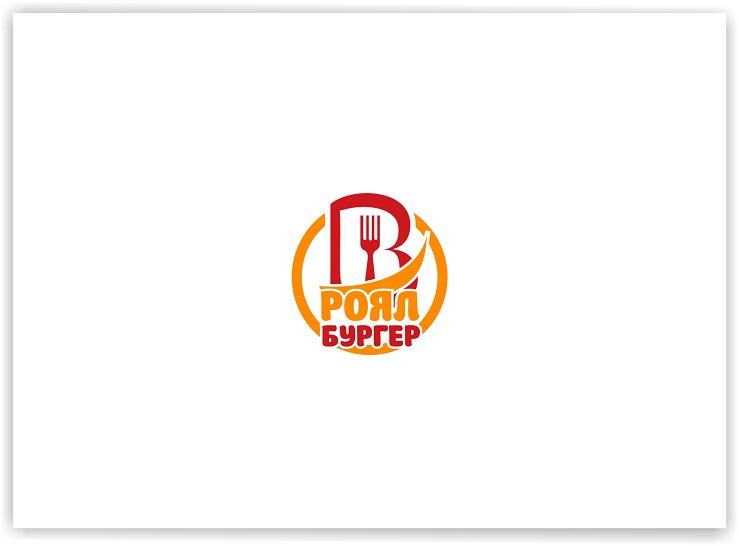Обновление логотипа фото f_66859a9b49f7093b.jpg