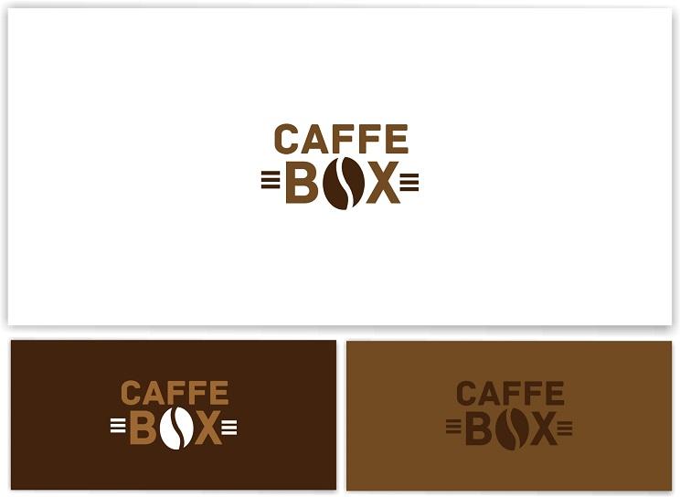 Требуется очень срочно разработать логотип кофейни! фото f_6765a0dfd7a34e04.jpg