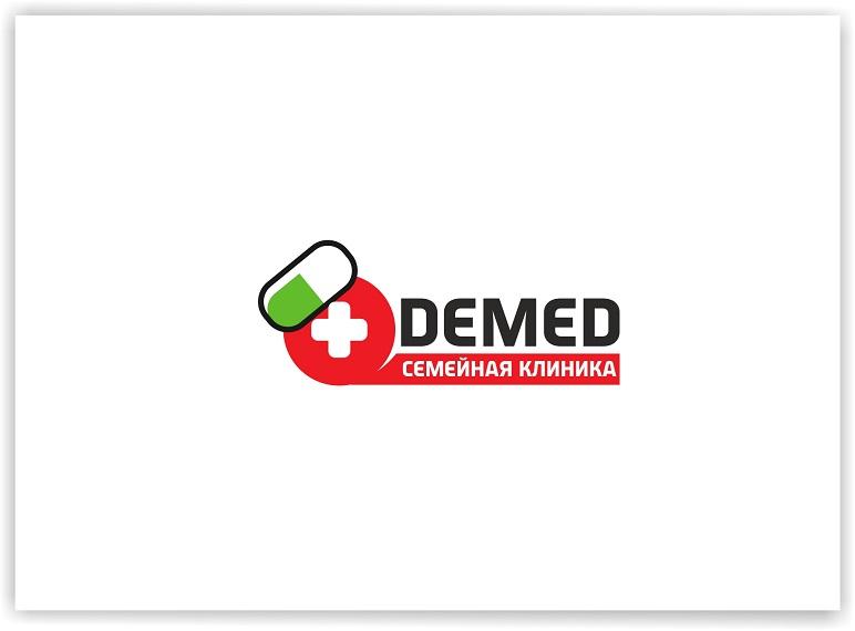 Логотип медицинского центра фото f_7715dc879c98379e.jpg