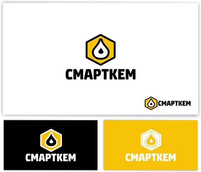 Логотип для компании фото f_7905a89bb220529d.jpg