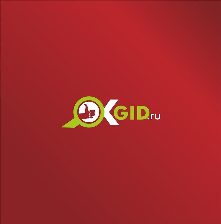 Логотип для сайта OKgid.ru фото f_81057c828a109b3f.jpg