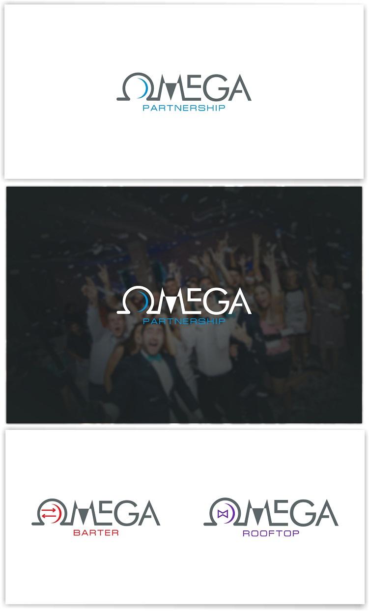 Придумать концепцию логотипа группы компаний фото f_8265b8051c64c4ea.jpg