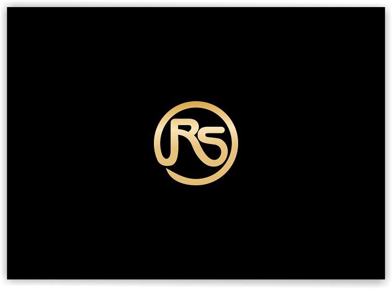 Добрый день, ищем создателя логотипа фото f_8985e2b2396d93f4.jpg