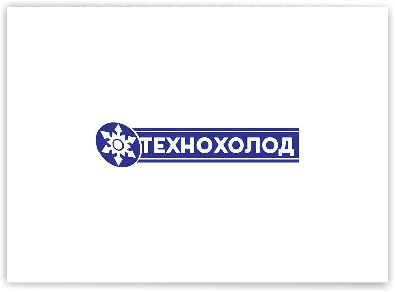 Логотип фото f_909587b666135353.jpg