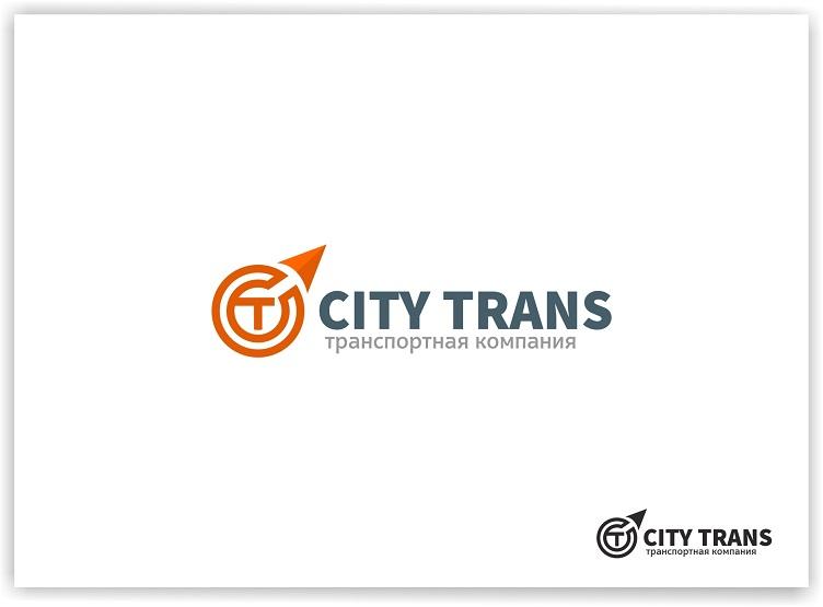 Разработка Логотипа транспортной компании фото f_9195e74c0cab419a.jpg