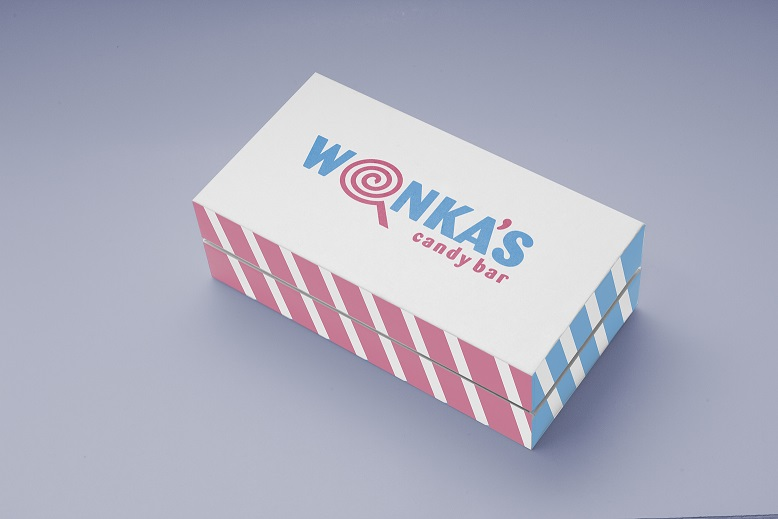 Разработка логотипа магазина сладостей со всего мира. фото f_9355a2979ae4155b.jpg