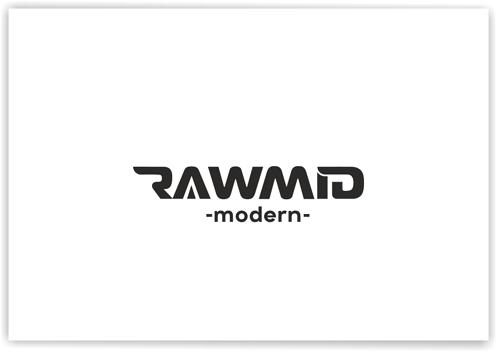 Создать логотип (буквенная часть) для бренда бытовой техники фото f_9565b44f37275f2c.jpg
