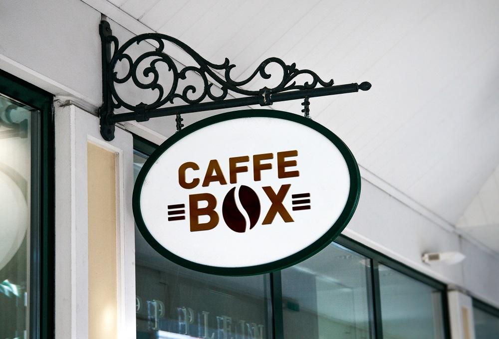 Требуется очень срочно разработать логотип кофейни! фото f_9725a0dfd831920b.jpg