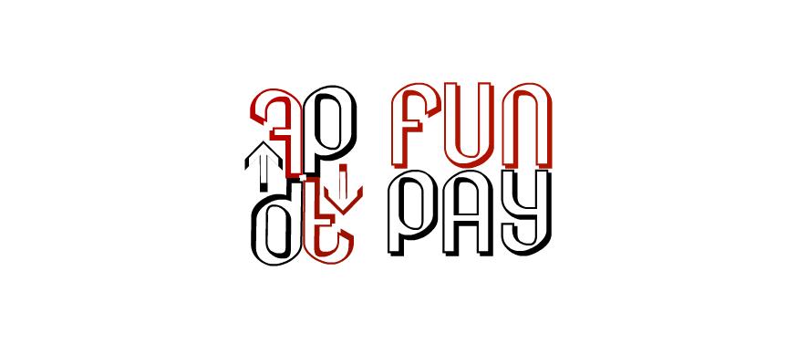 Логотип для FunPay.ru фото f_06259918b2f0432a.jpg
